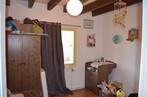 Vente Maison 7 pièces 120m² Marcilloles (38260) - Photo 48