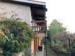 Sale House 8 rooms 195m² Agen (47000) - Photo 20