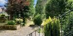 Vente Maison 10 pièces 328m² Montfaucon-en-Velay (43290) - Photo 21