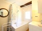 Location Appartement 3 pièces 70m² La Tronche (38700) - Photo 7