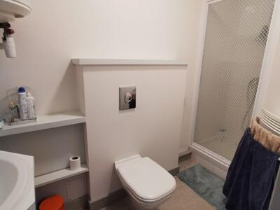 Location Appartement 2 pièces 41m² Dax (40100) - Photo 7