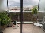 Location Appartement 1 pièce 30m² Le Havre (76600) - Photo 3