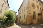 Vente Appartement 2 pièces 40m² Romans-sur-Isère (26100) - Photo 1