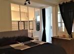 Sale House 5 rooms 110m² Pau (64000) - Photo 4