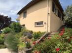 Vente Maison 7 pièces 126m² Vesoul - Photo 9