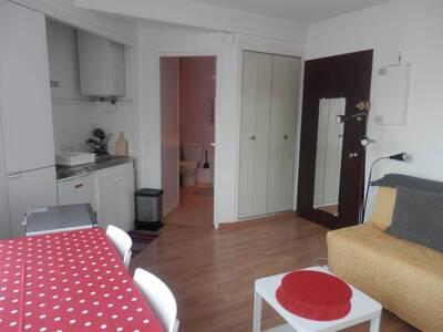 Location Appartement 1 pièce 18m² Dax (40100) - Photo 3