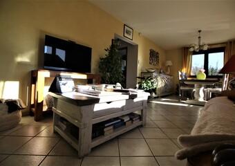 Vente Maison 5 pièces 120m² Chambéry (73000) - Photo 1