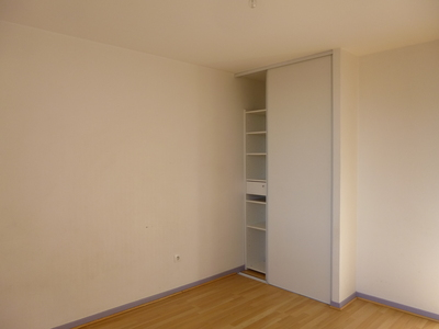 Location Appartement 3 pièces 56m² Saint-Étienne (42000) - Photo 9