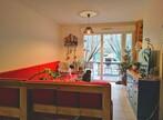 Vente Maison 3 pièces 62m² Audenge (33980) - Photo 1