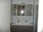 Location Appartement 3 pièces 62m² Montélimar (26200) - Photo 3
