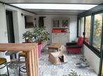 Vente Maison 6 pièces 158m² Bouaye (44830) - Photo 5
