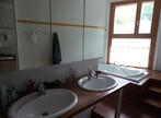 Vente Maison 9 pièces 300m² Mulhouse (68100) - Photo 11