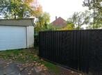 Vente Maison 5 pièces 75m² Montigny-en-Gohelle (62640) - Photo 4