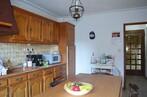 Vente Maison 8 pièces 200m² Bourgoin-Jallieu (38300) - Photo 55