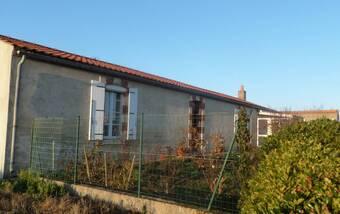 Vente Maison 3 pièces 94m² Olonne-sur-Mer (85340) - photo 2
