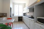 Vente Appartement 4 pièces 91m² Grenoble (38000) - Photo 3