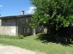 Vente Maison 76m² Beaumont-Monteux (26600) - Photo 2