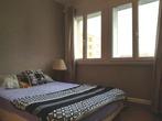 Vente Appartement 3 pièces 58m² Montélimar (26200) - Photo 3