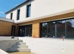 Vente Maison 5 pièces 140m² Saint-Alban-Leysse (73230) - Photo 4