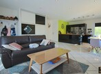 Vente Maison 4 pièces 90m² Sury-le-Comtal (42450) - Photo 3
