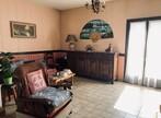 Vente Maison 98m² Pommiers (69480) - Photo 9