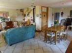 Vente Maison / Chalet / Ferme 4 pièces 180m² Cranves-Sales (74380) - Photo 28