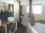 Vente Appartement 4 pièces 120m² Saint-Laurent-de-la-Salanque (66250) - Photo 6