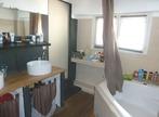 Vente Appartement 4 pièces 120m² Saint-Laurent-de-la-Salanque (66250) - Photo 5