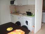 Location Appartement 1 pièce 30m² Grenoble (38000) - Photo 7