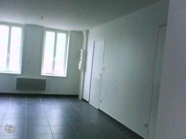 Location Appartement 4 pièces Haverskerque (59660) - photo