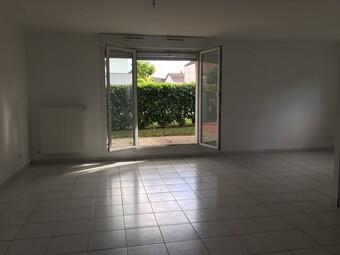 Vente Appartement 4 pièces 81m² Mulhouse (68200) - photo