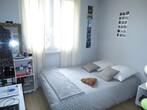 Vente Appartement 5 pièces 77m² Grenoble (38100) - Photo 7