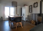 Vente Maison 6 pièces 120m² La Rochelle (17000) - Photo 7