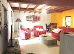 Vente Maison 5 pièces 121m² La Chapelle-Launay (44260) - Photo 2