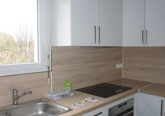 Location Appartement 3 pièces 58m² Billère (64140) - Photo 1
