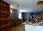 Vente Maison 4 pièces 92m² Saint-Donat-sur-l'Herbasse (26260) - Photo 3