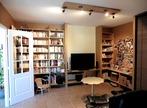 Vente Maison 7 pièces 247m² Santenay - Photo 23