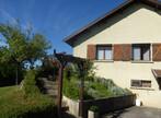 Vente Maison 6 pièces 131m² Bossieu (38260) - Photo 15