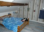 Vente Maison 6 pièces 150m² Montagny (42840) - Photo 14