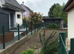 Vente Maison 6 pièces 90m² Village-Neuf (68128) - Photo 17