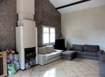 Vente Maison 4 pièces 119m² Givry (71640) - Photo 2