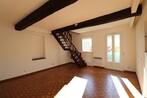 Location Appartement 4 pièces 60m² Bompas (66430) - Photo 3