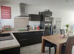Vente Maison 4 pièces 85m² Montescot (66200) - Photo 1