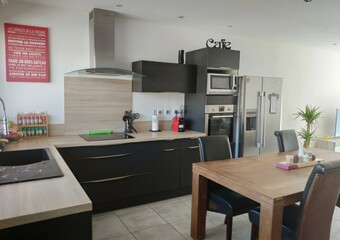 Vente Maison 4 pièces 85m² Montescot (66200) - Photo 1