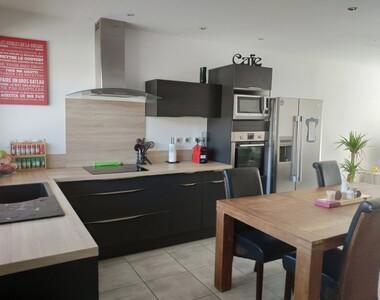 Vente Maison 4 pièces 85m² Montescot (66200) - photo