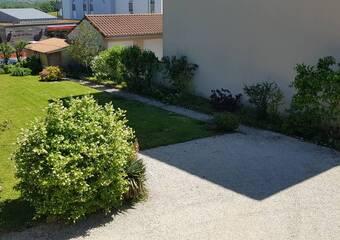 Vente Appartement 5 pièces 162m² Montrevel-en-Bresse (01340) - Photo 1