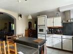Vente Maison 5 pièces 145m² Voiron (38500) - Photo 11