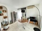 Vente Appartement 4 pièces 82m² Toulouse (31400) - Photo 3