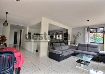 Location Maison 4 pièces 156m² Matoury (97351) - Photo 1