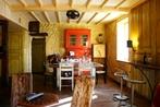 Vente Maison 6 pièces 255m² Romans-sur-Isère (26100) - Photo 17